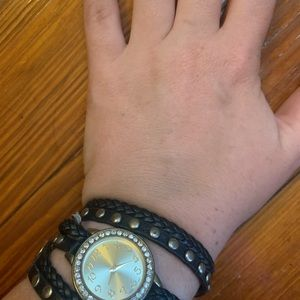 Francesca's Collections Accessories - Fashion Watch